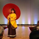 japan_kimono-show_109