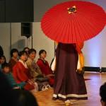japan_kimono-show_110