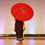 japan_kimono-show_111