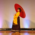 japan_kimono-show_112
