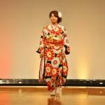 japan_kimono-show_114