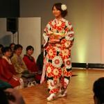 japan_kimono-show_115
