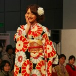 japan_kimono-show_116