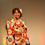 japan_kimono-show_117