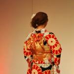 japan_kimono-show_118