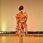 japan_kimono-show_119