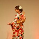 japan_kimono-show_120