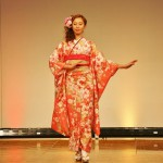 japan_kimono-show_122