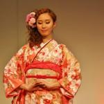 japan_kimono-show_123