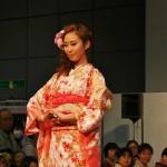 japan_kimono-show_124