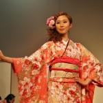 japan_kimono-show_125