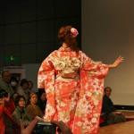 japan_kimono-show_126
