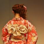 japan_kimono-show_127