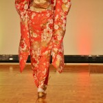japan_kimono-show_128