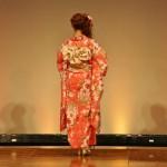 japan_kimono-show_129