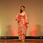 japan_kimono-show_130