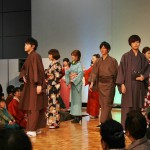 japan_kimono-show_132