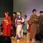 japan_kimono-show_133