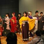 japan_kimono-show_134