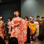 japan_kimono-show_135