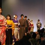 japan_kimono-show_136