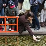 japan_nagashi-bina_2014_81