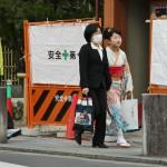 japan_arashiyama_2014_040