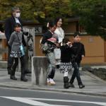 japan_arashiyama_2014_041