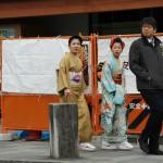 japan_arashiyama_2014_042