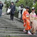 japan_arashiyama_2014_047
