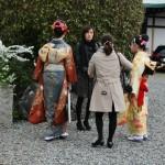 japan_arashiyama_2014_048