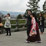 japan_arashiyama_2014_055