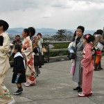 japan_arashiyama_2014_057