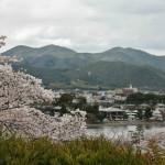 japan_arashiyama_2014_058