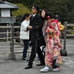 japan_arashiyama_2014_061