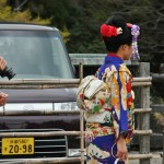 japan_arashiyama_2014_062