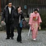 japan_arashiyama_2014_063