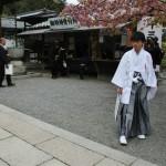 japan_arashiyama_2014_067
