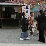 japan_arashiyama_2014_073