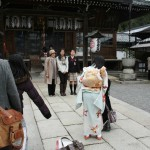 japan_arashiyama_2014_076