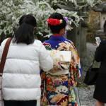 japan_arashiyama_2014_078