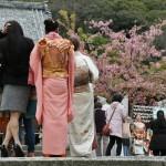 japan_arashiyama_2014_079