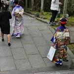 japan_arashiyama_2014_080