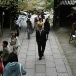 japan_arashiyama_2014_081