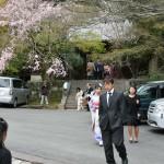 japan_arashiyama_2014_083