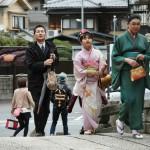 japan_arashiyama_2014_088