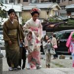 japan_arashiyama_2014_090