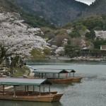 japan_arashiyama_2014_096