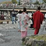japan_arashiyama_2014_099