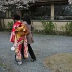 japan_arashiyama_2014_100